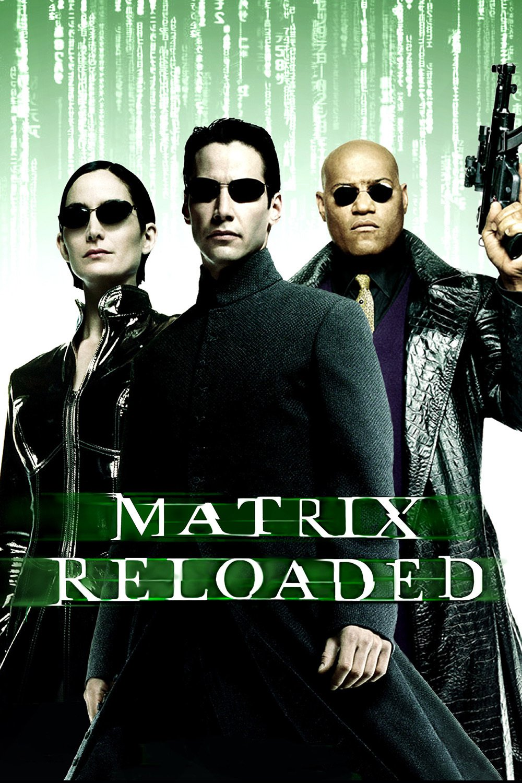matrix 2 stream german