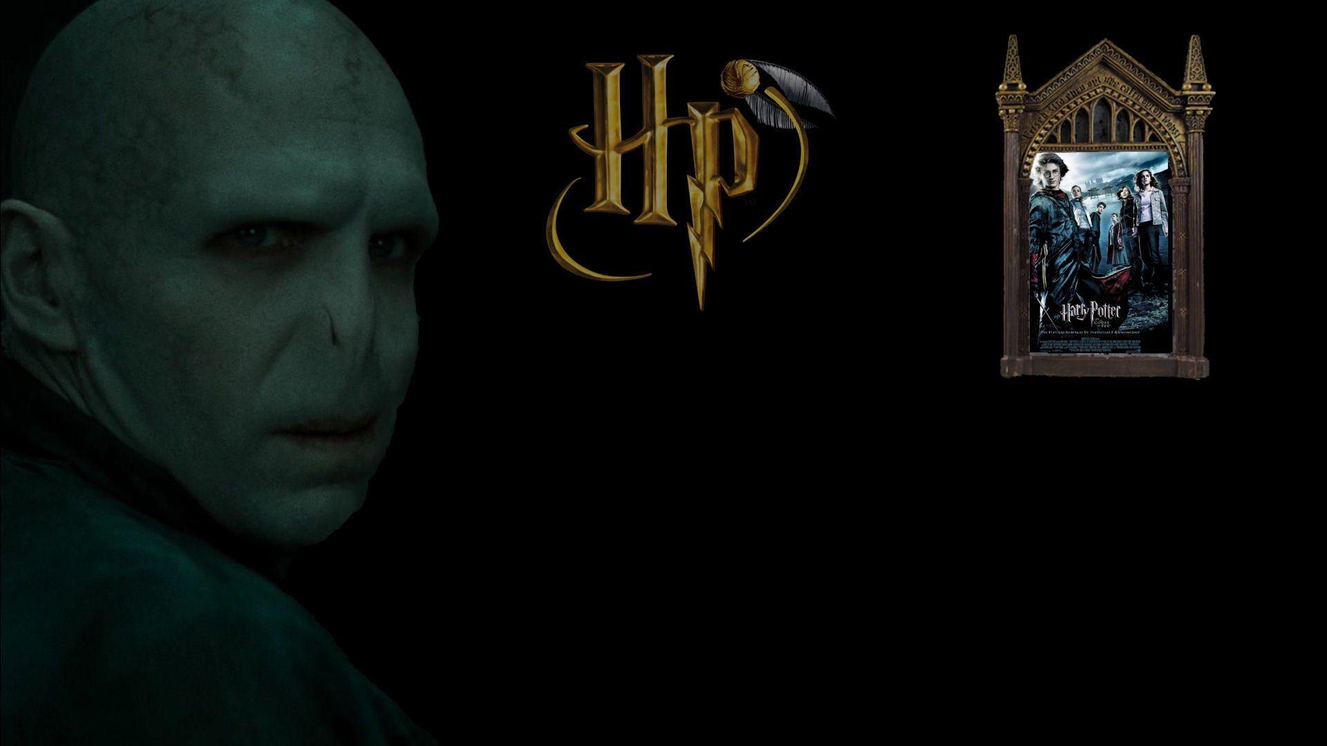 Harry potter et la coupe de feu 2005 film cin s ries - Harry potter et la coupe de feu streaming vostfr ...