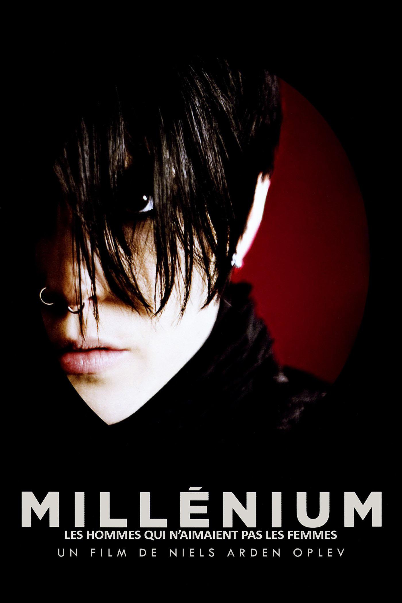 Millenium Filme