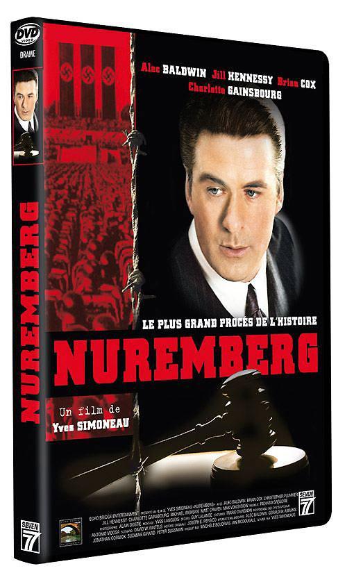 Film Nürnberg