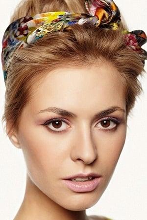 Marina Petrenko