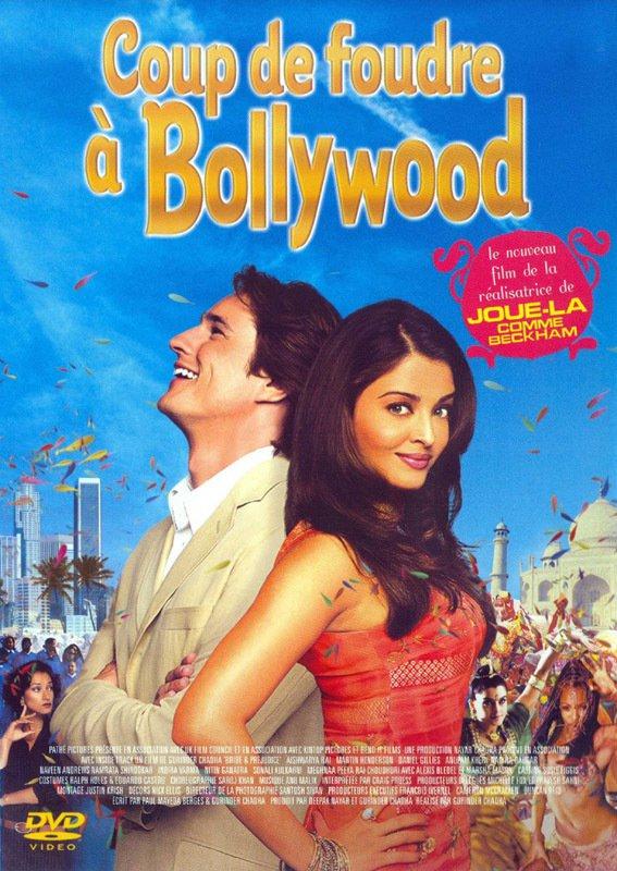 Coup de foudre bollywood 2004 film 1h 52min cin s ries - Le film coup de foudre a bollywood ...