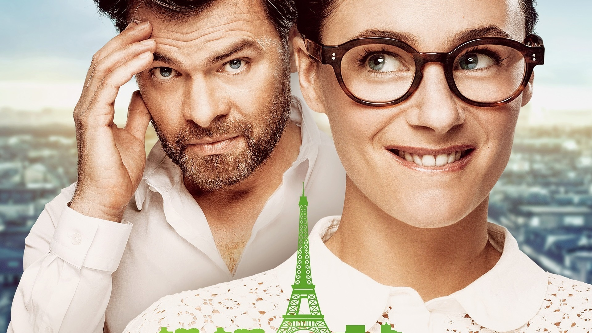blind dating vf Blind dating (2006) streaming vf, blind dating (2006) streaming vk, regarder blind dating (2006) film en francais , blind dating (2006) film francais streaming gratuits, telecharger blind dating (2006) film francais.