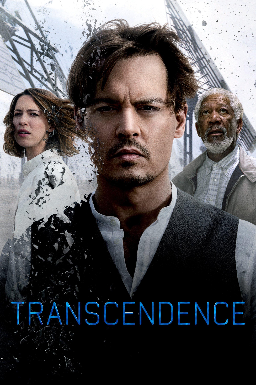Transcendance (Film, 1h 59min, 2014) - CinéSéries