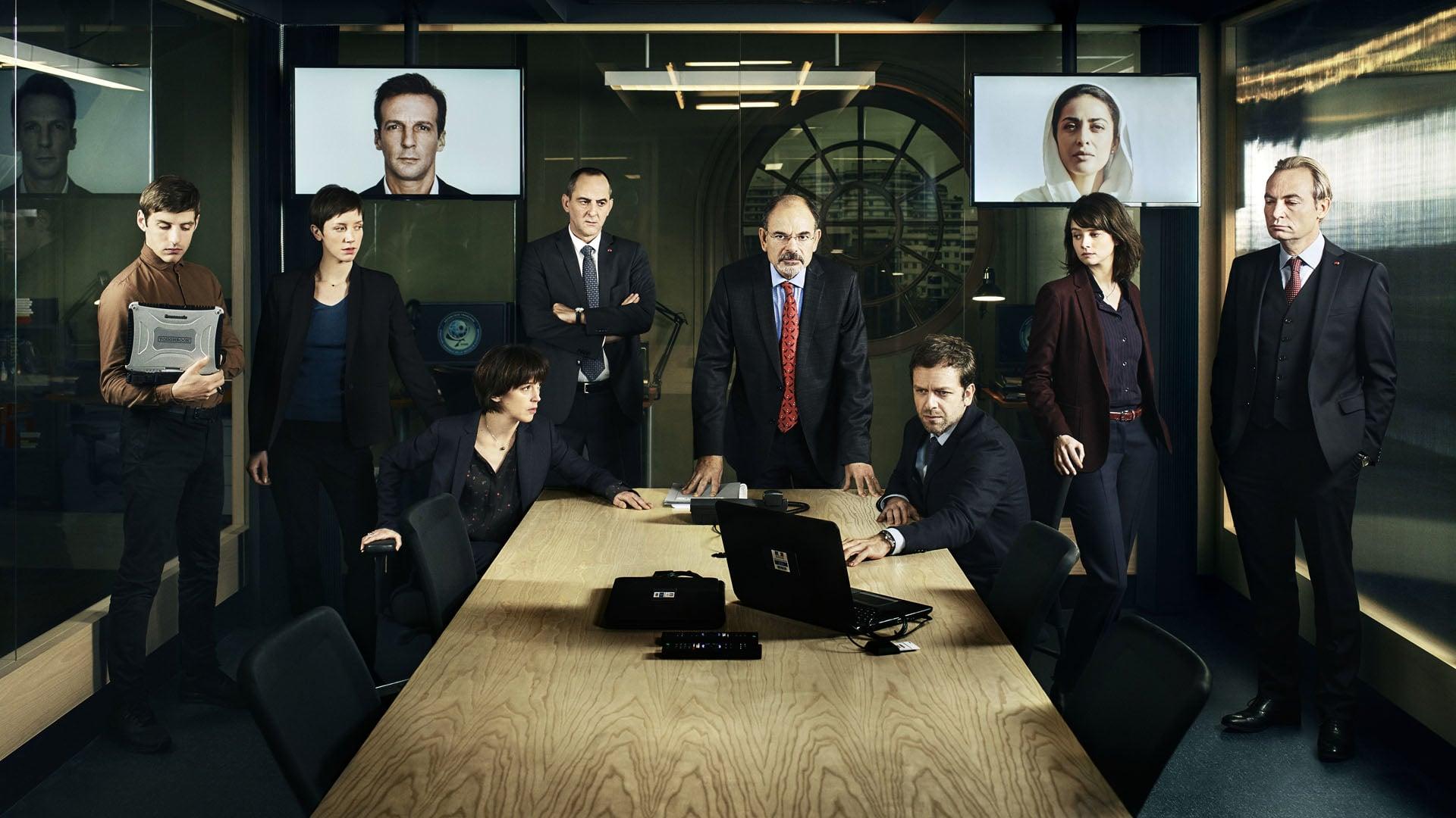 Bureau de legendes fresh le bureau des legendes tv fanart u appiar