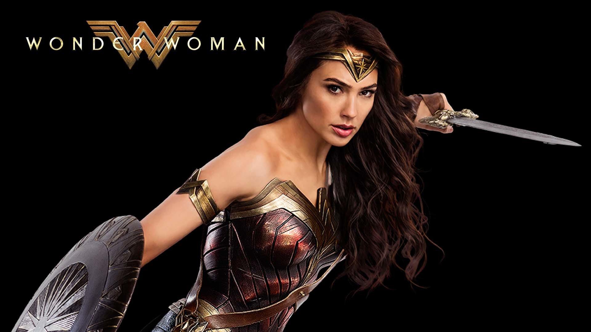 Amazoncom Wonder Woman Bluray Charles Roven Rebecca Steel Roven Stephen Jones Zack Snyder Deborah Snyder Wesley Coller Richard Suckle Geoff Johns Patty