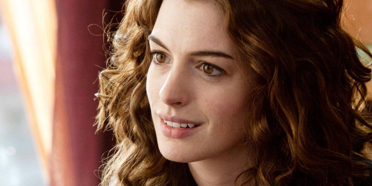 Anne Hathaway Movies 2... Anne Hathaway Movies