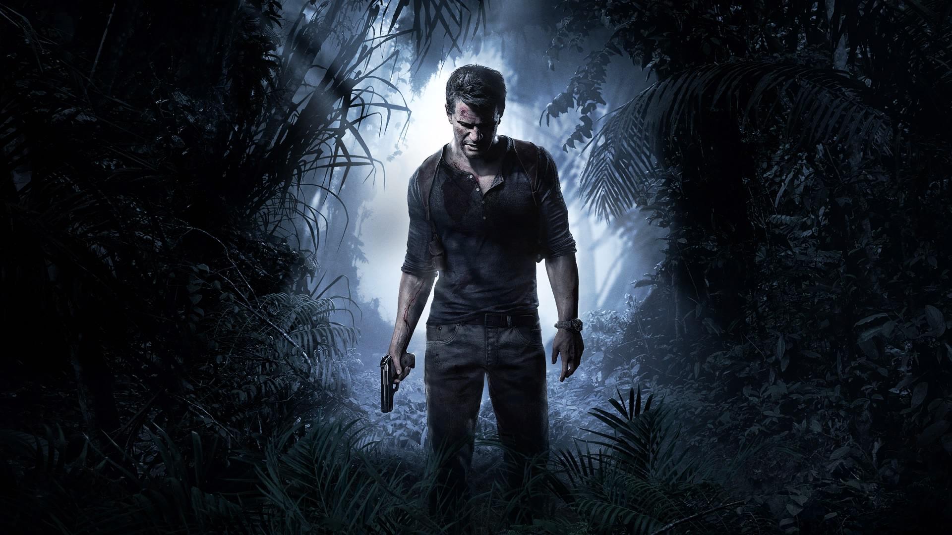 Uncharted : le scénariste nous promet un film intense et violent !