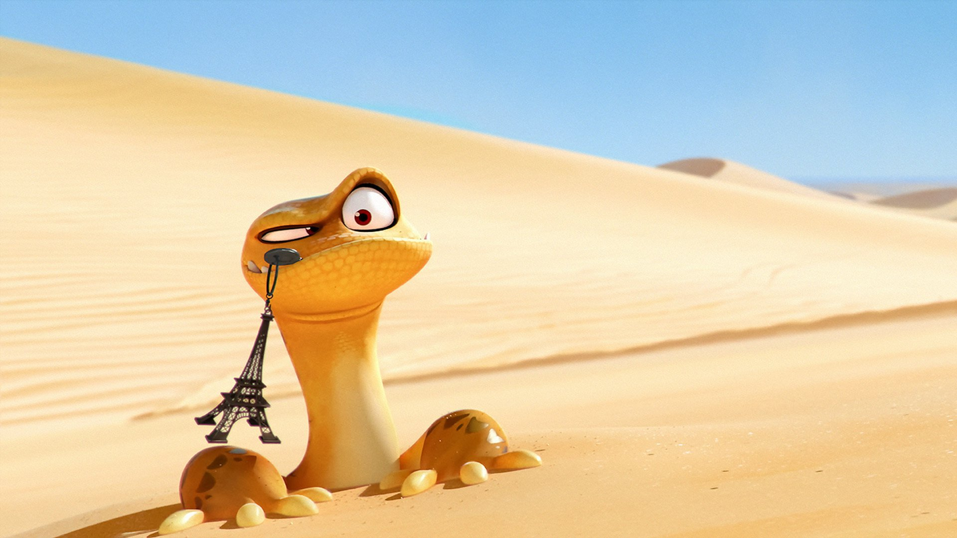 Sahara Film 1h 25min 2017 Cin 233 S 233 Ries