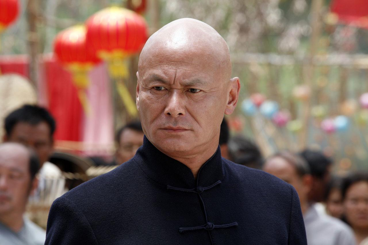 chandni chowk to china 2009 film cin233s233ries