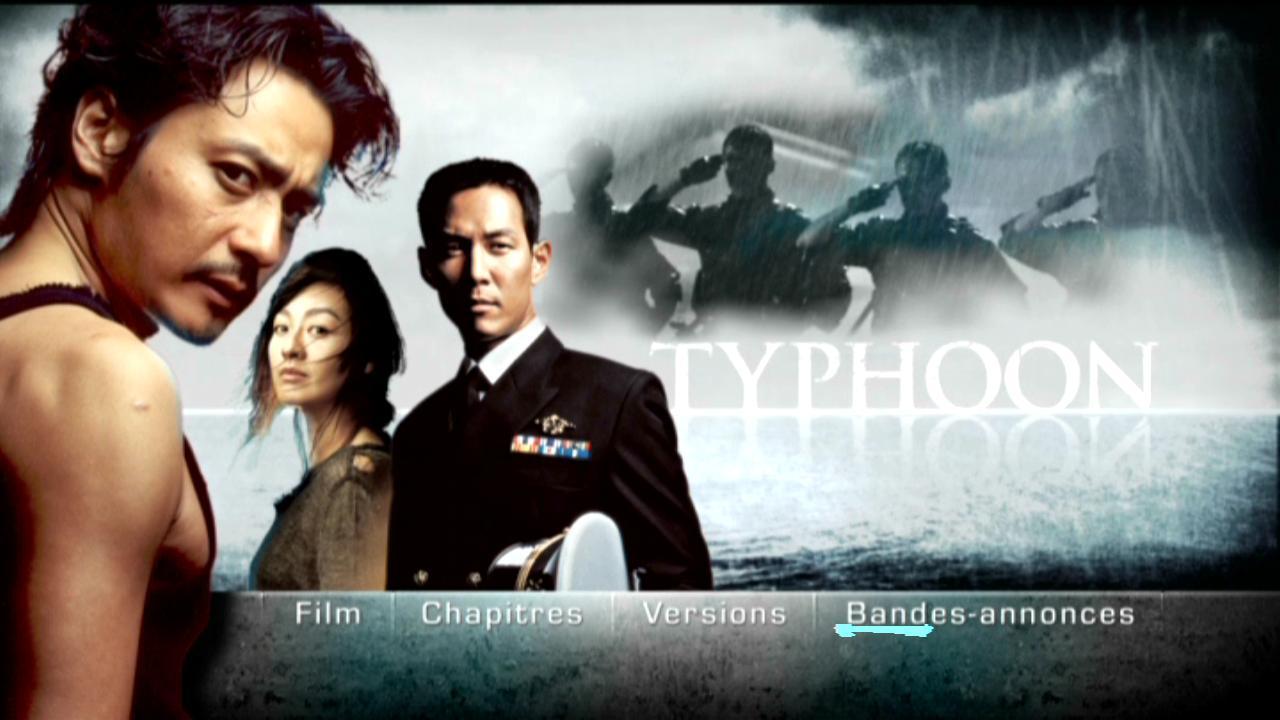 Typhoon photo 3. ‹ ›