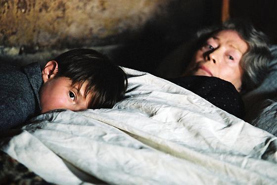Le temps des porte plumes 2006 film 1h 35min cin s ries - Le temps des porte plumes film ...