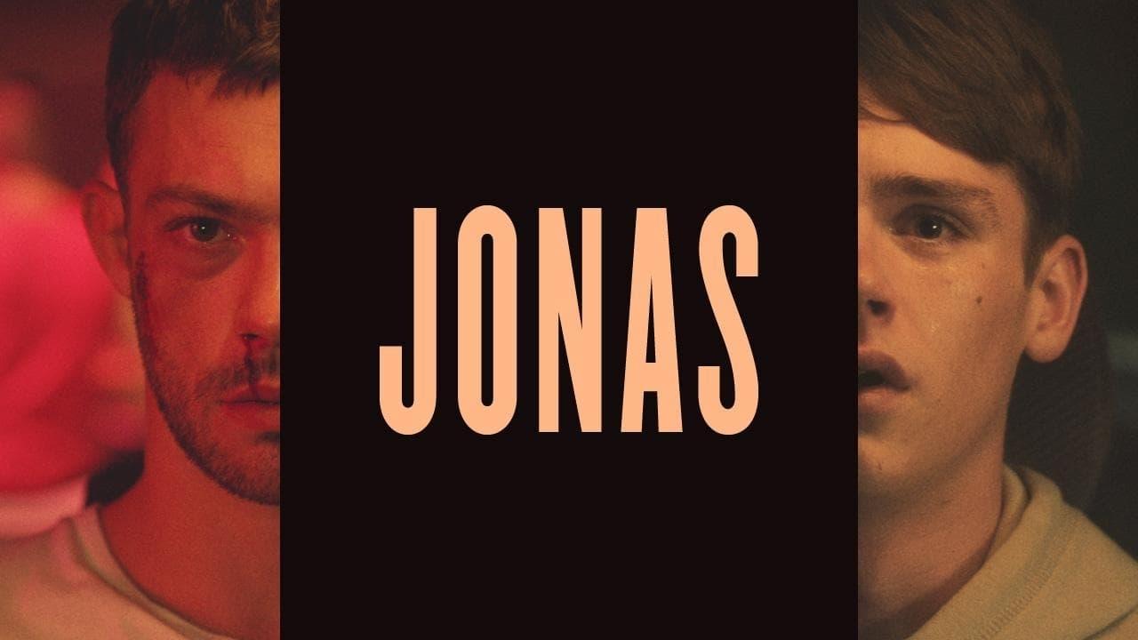 Jonas Film