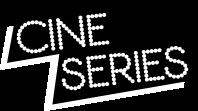 CinéSéries