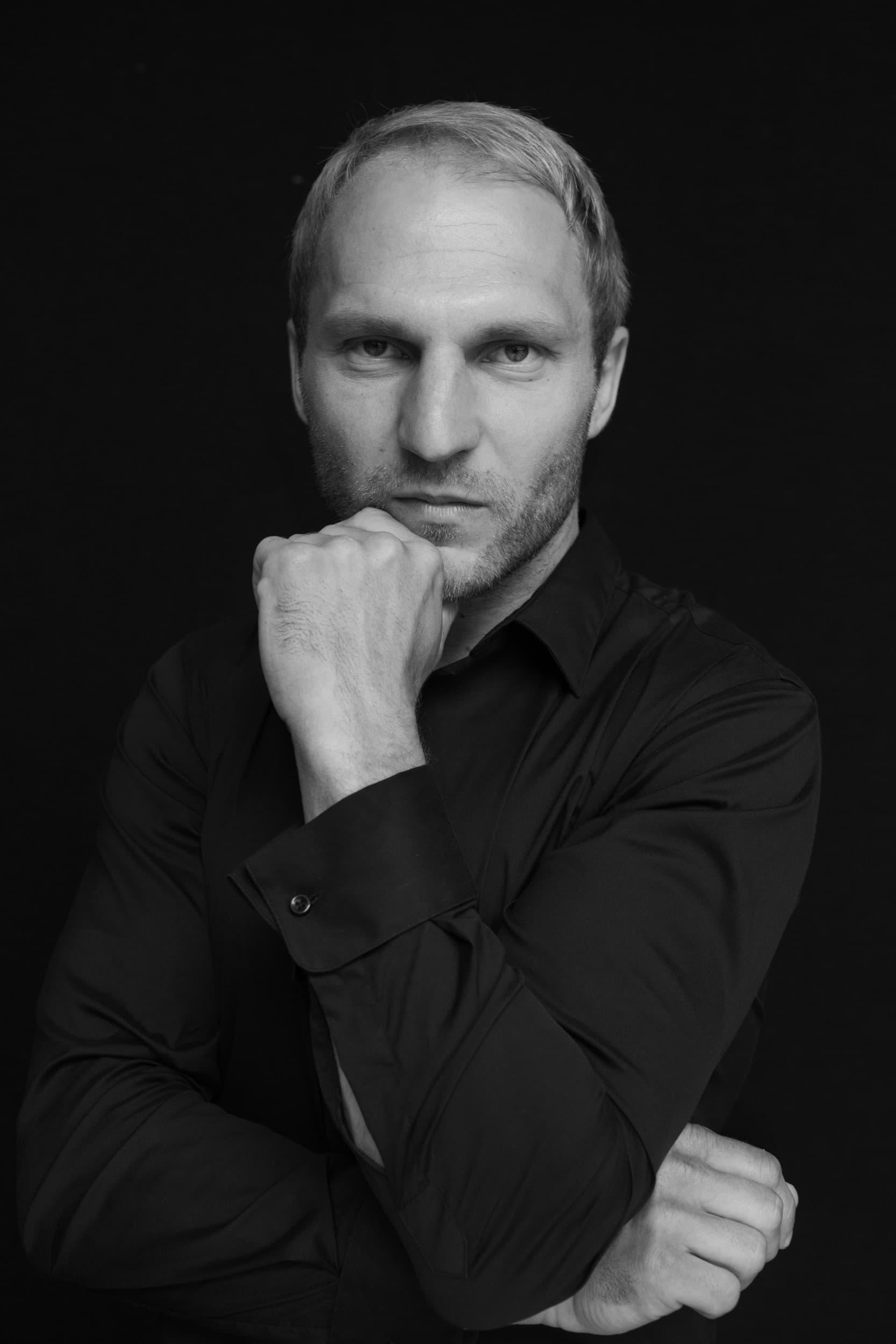 Tomas Zaibus