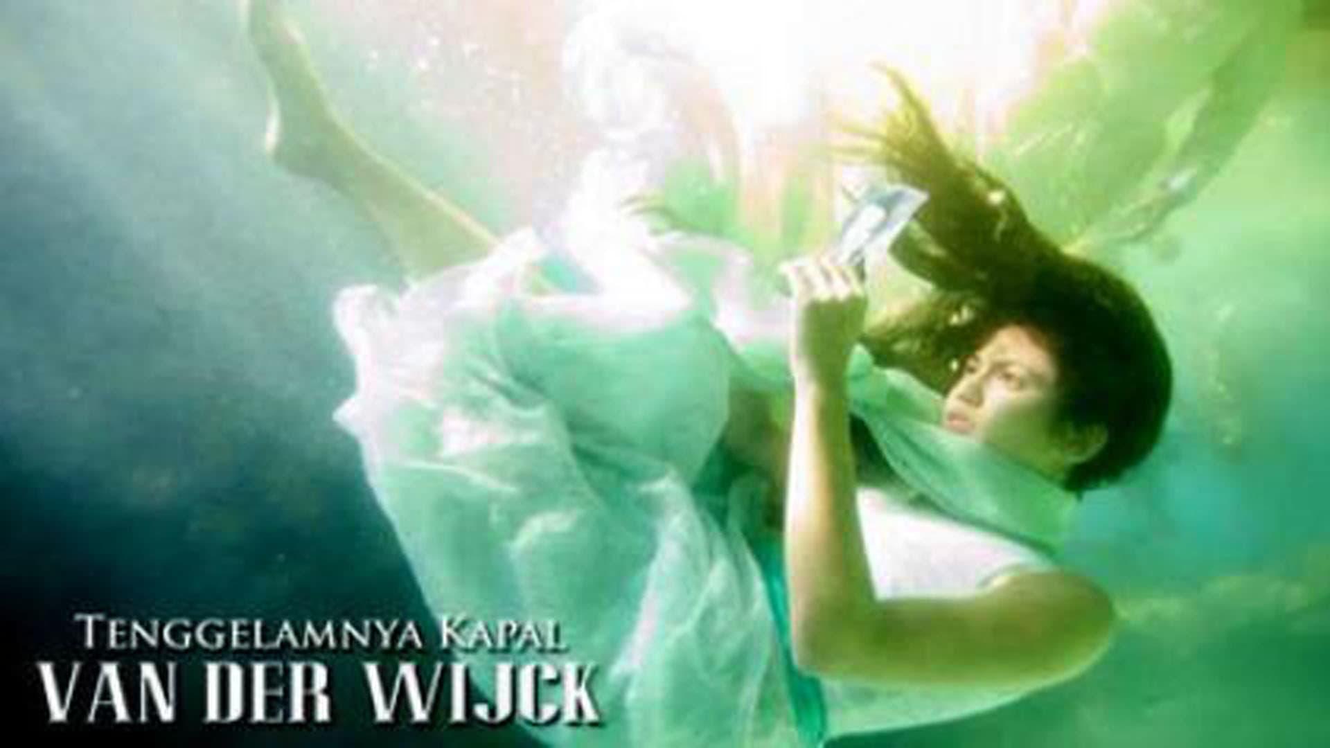 Tenggelamnya Kapal Van Der Wijck 1080p Oneblokesview Cambodia Powered By Doodlekit