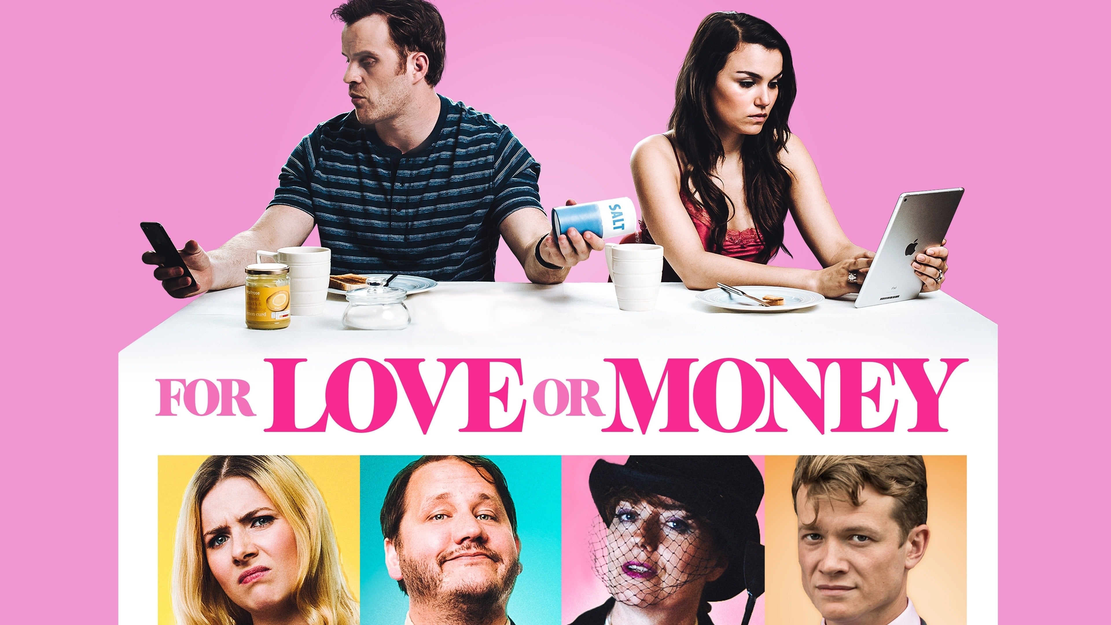 porn money For or movie love