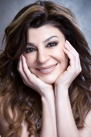 Carolina Papaleo