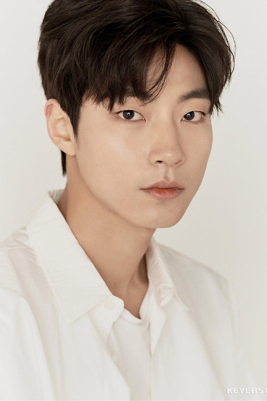 Hwang In-Yeob