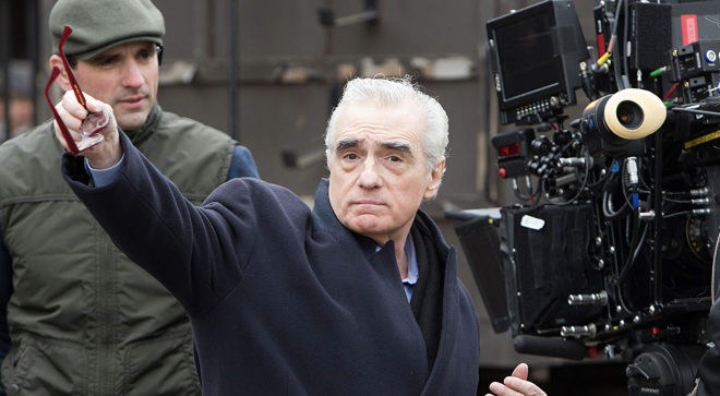 Martin Scorsese va produire le thriller de Paul Schrader The Card Counter