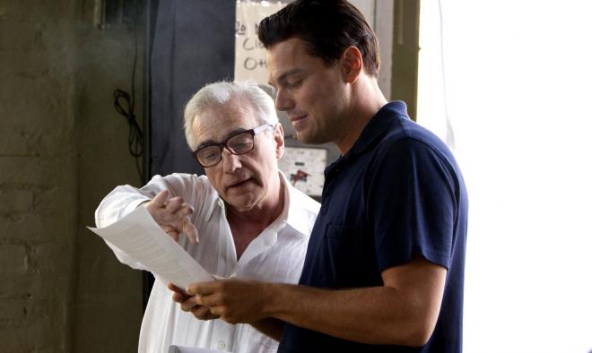 Killers of the Flower Moon : Scorsese se tournera-t-il encore vers Netflix ? — CinéSéries